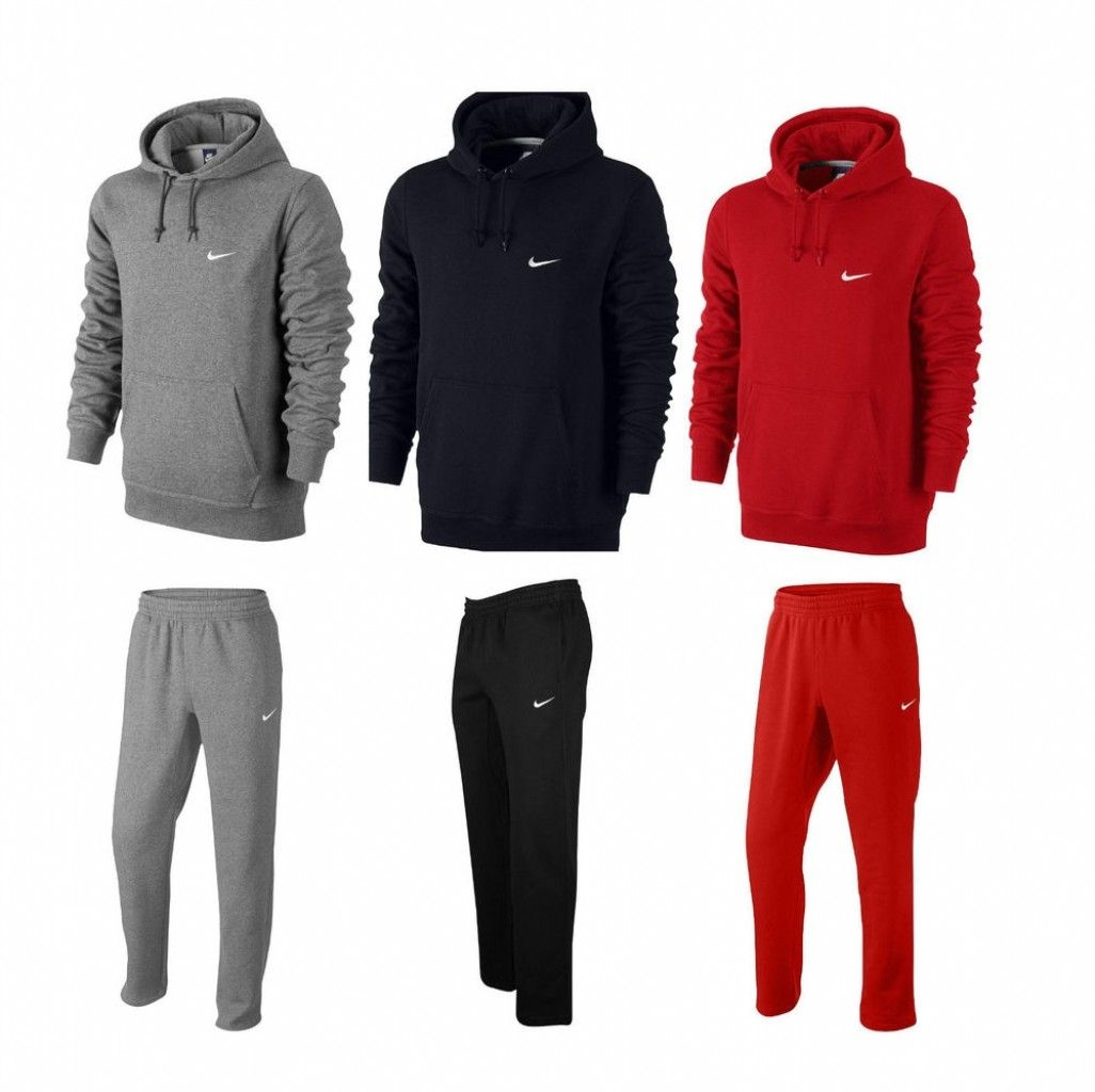 a1367d848f8 nike sweat suits mens on sale
