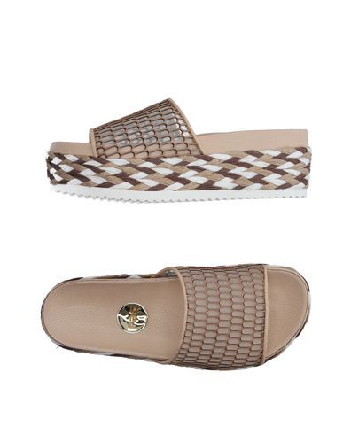 FOOTWEAR - Sandals Ras Low Shipping For Sale Best Sale Cheap Price Visa Payment For Sale Discount Wholesale Price Cheap Sale 100% Guaranteed ewlGbM