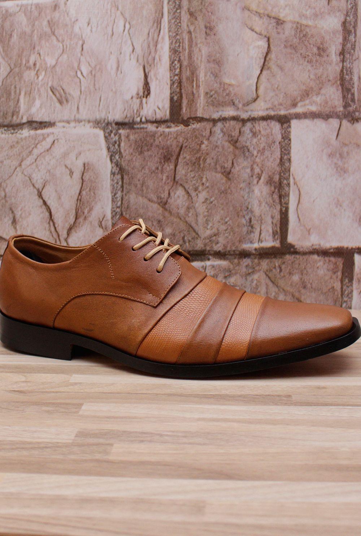 Calzado de Varón modelo CV0094 Zapato de vestir hombre