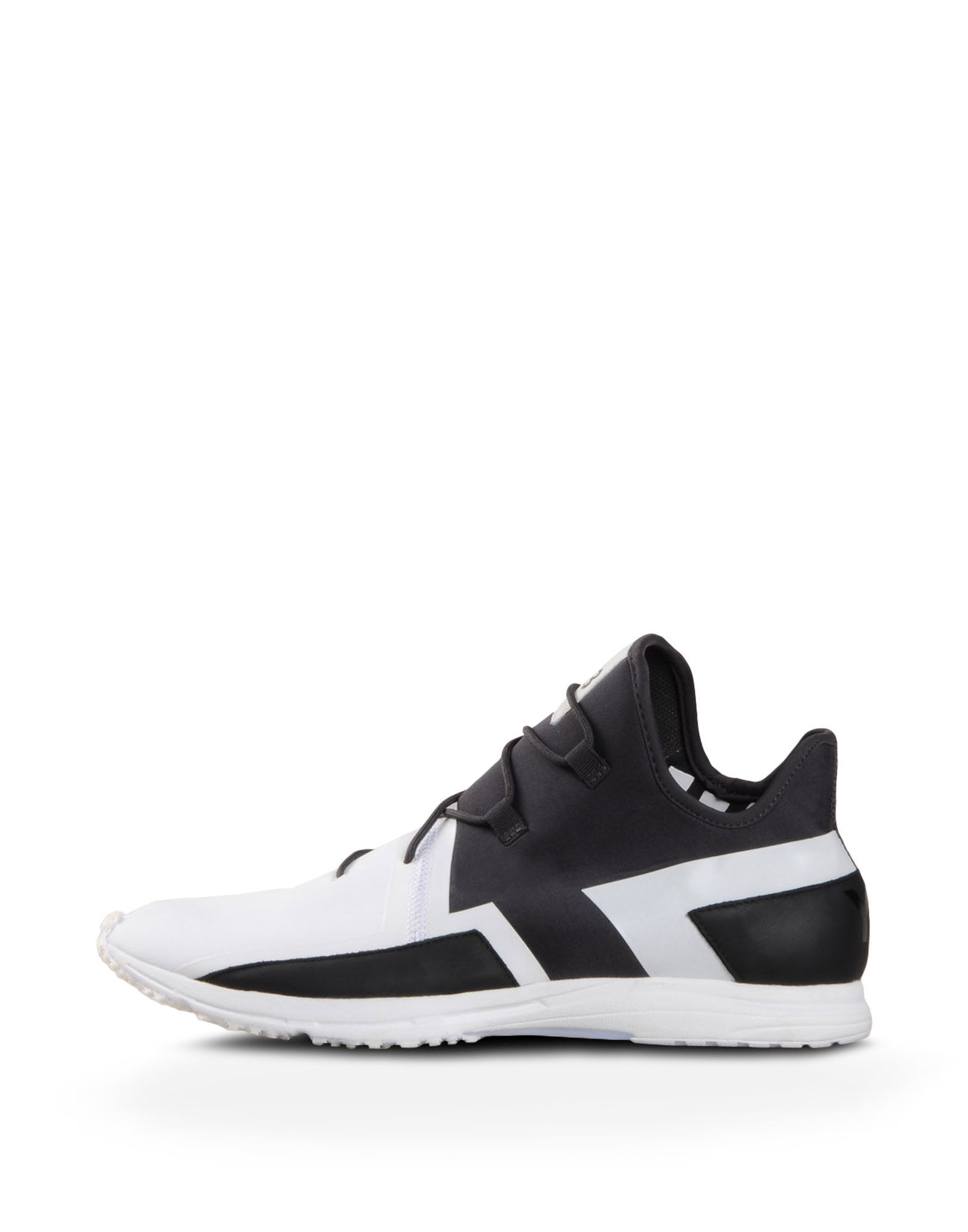 Check out the Y 3 ARC RC Sneakers for Men and order today on the official  Adidas online store.
