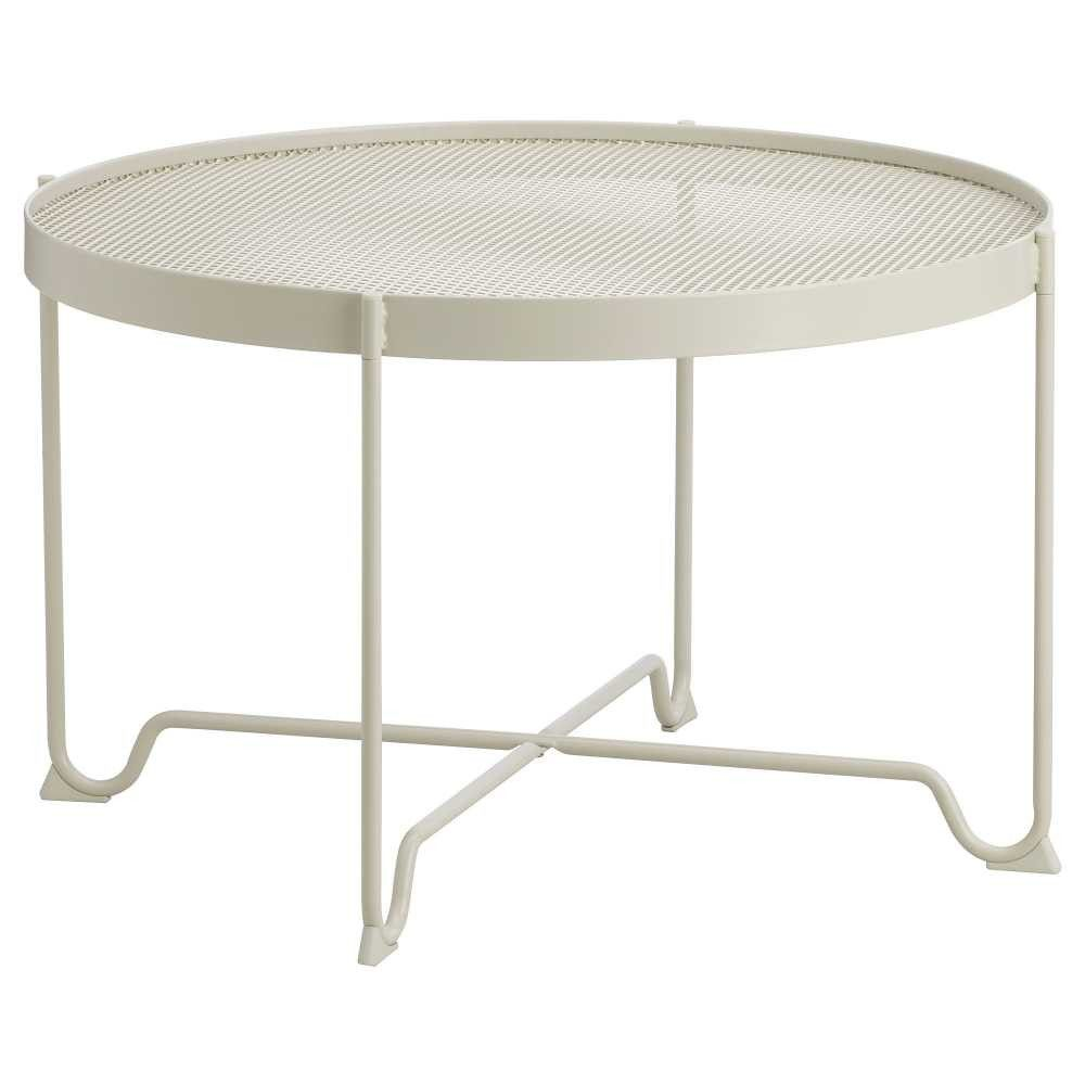 55 Elegant Coffee Tables For Sale Near Me 2020 Mesas Jardin Mesas