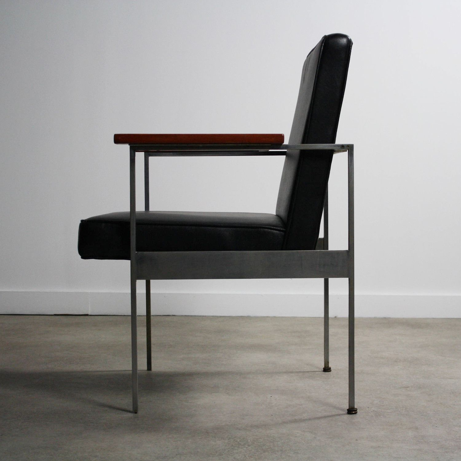 Herman Miller Office Chair // Nelson Most