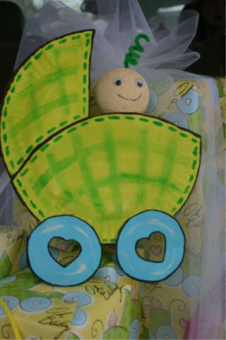 new baby craft ideas abraham s baby isaac craft ideas abraham section 5026