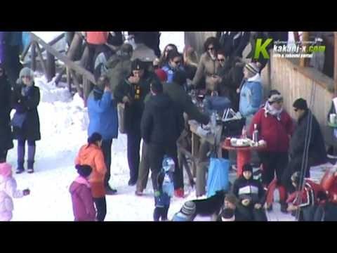 KAKANJ-X TV | Ponijeri 27. 01. 2013. - http://naslovi.linke.rs/hronika/kakanj-x-tv-ponijeri-27-01-2013/