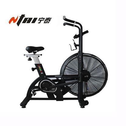 Crossfit Air Exercise Bikes for Sale Buy Air Bike Online
