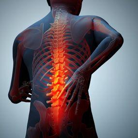 BNO-10-13 – A csont-izomrendszer és kötőszövet betegségei