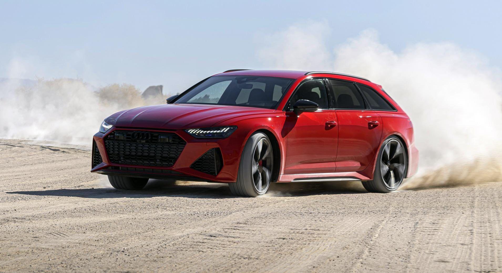 2021 Audi A6 Comes Model | Audi rs6, Audi a6, Audi