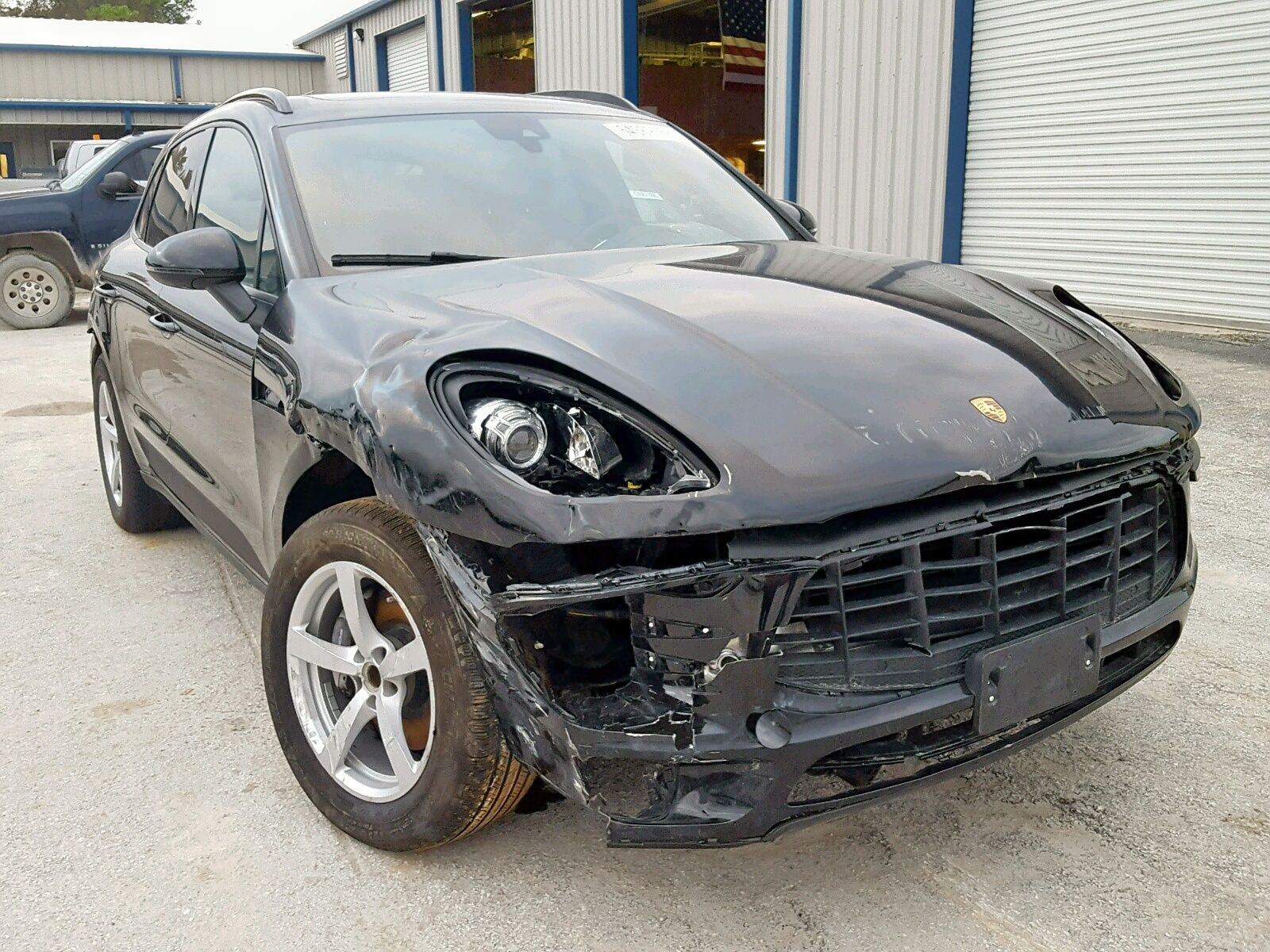 Blog car auctions cars for sale salvage cars