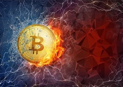 What cryptocurrency to buy this week