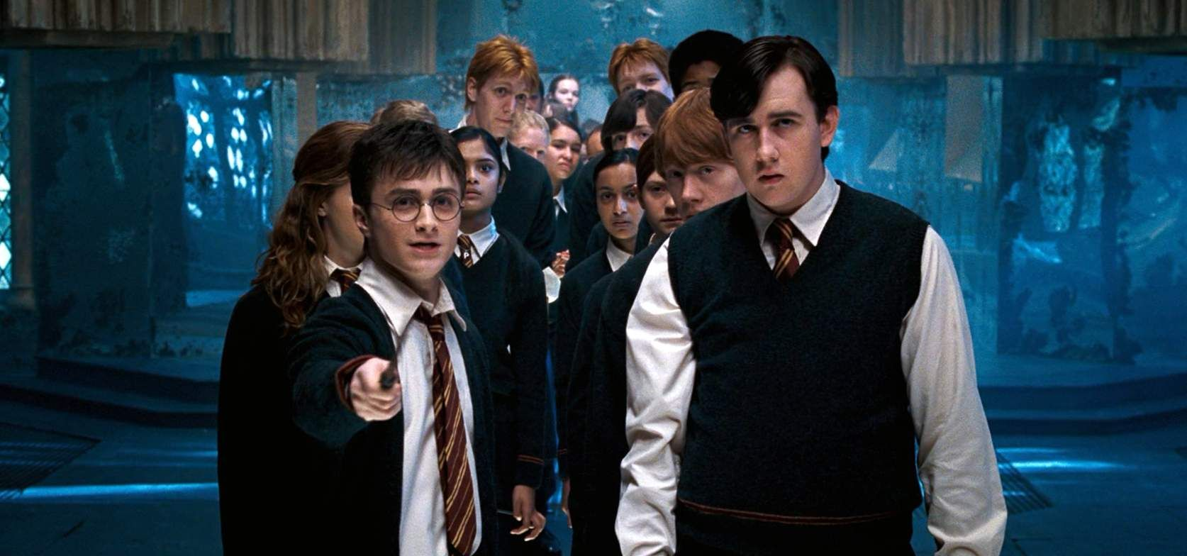How To Stream The Harry Potter Movies Right Now Harry Potter Characters Harry Potter Movies Harry Potter Pictures