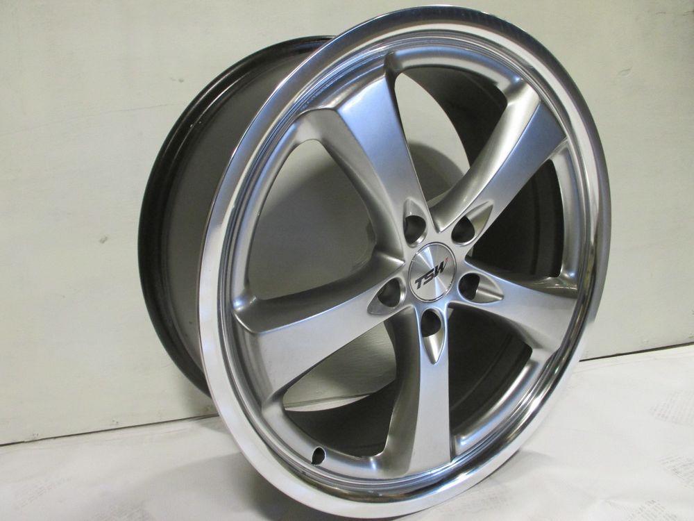 US 175.00 New in eBay Motors, Parts & Accessories, Car