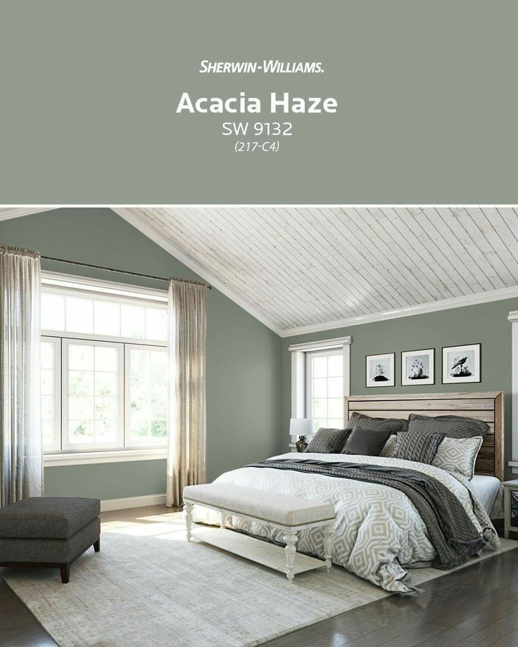 Photo of Whole House Color Scheme – Paint Colors – Kitchens Remodels