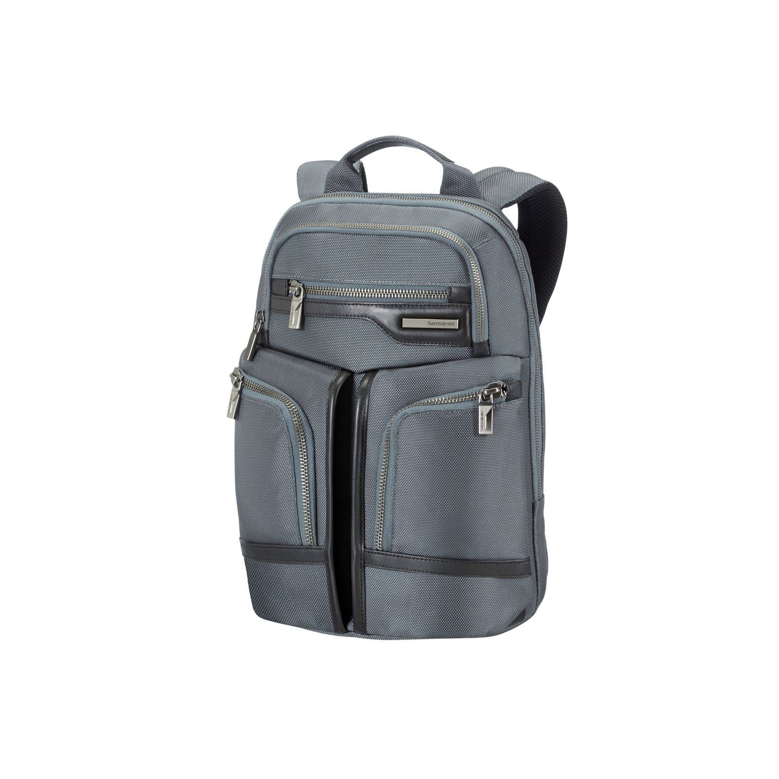 28f1e8be6c Samsonite GT Supreme Laptop Backpack 14.1 | Products | Pinterest ...