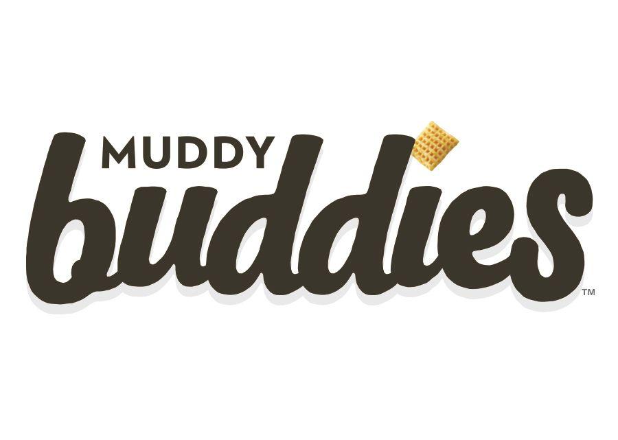 028 Muddybuddies Image2 Muddy Buddies Chex Mix Recipes Chex Mix