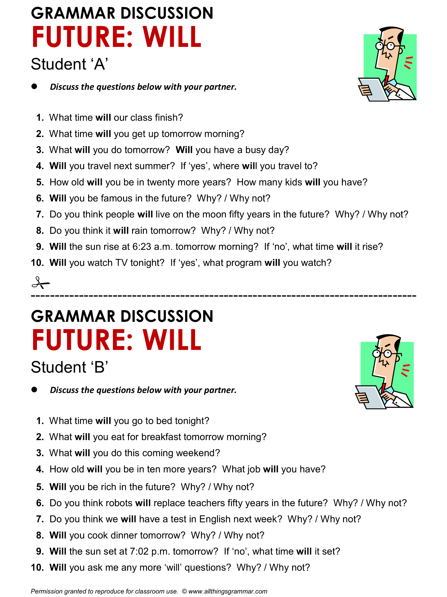 Pin By Bokvica Biljchica On Learn English