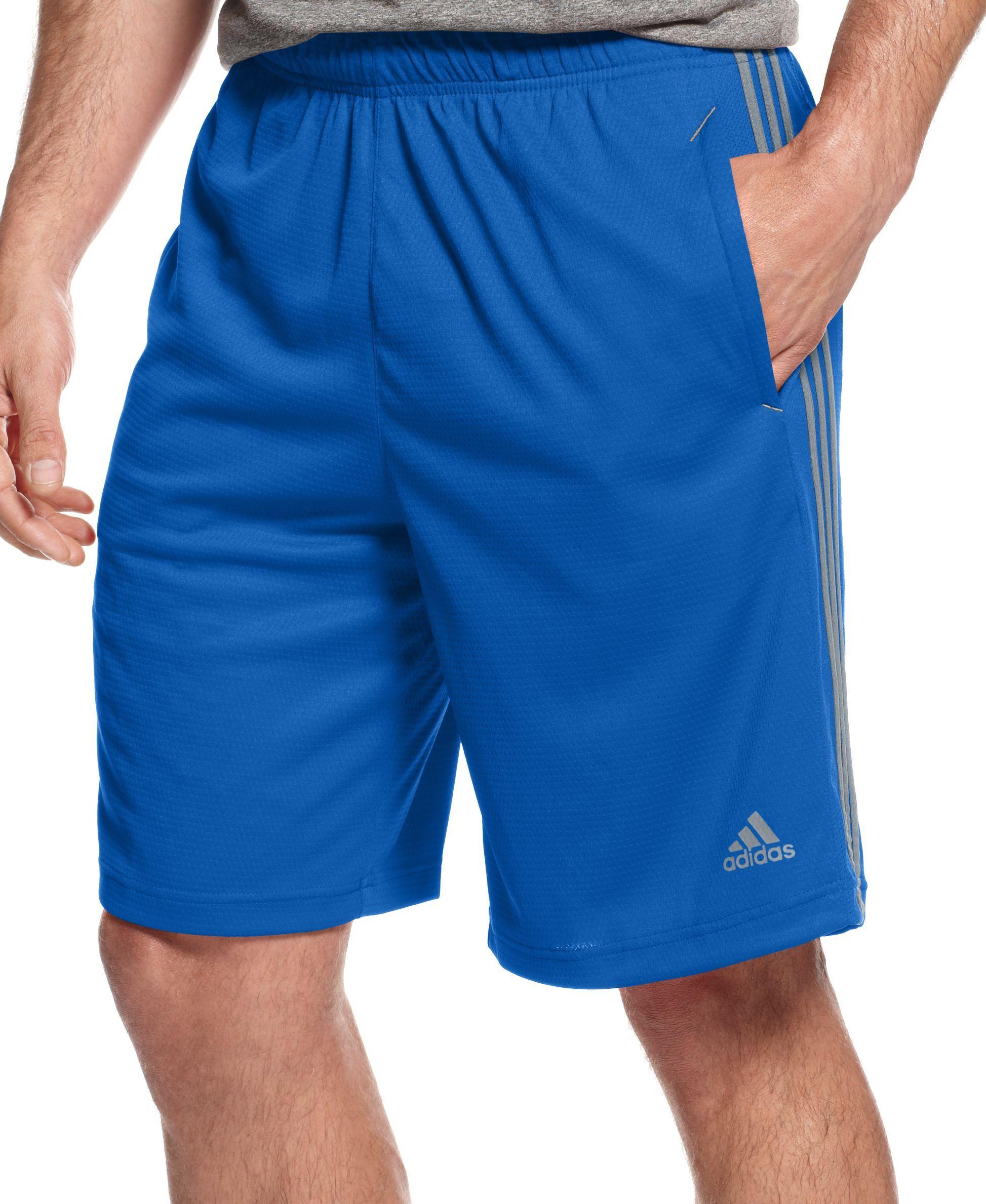 adidas shorts essential