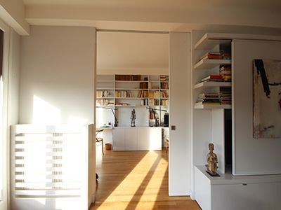 Pin by AB2architecture on ACCESSOIRES HOME Pinterest