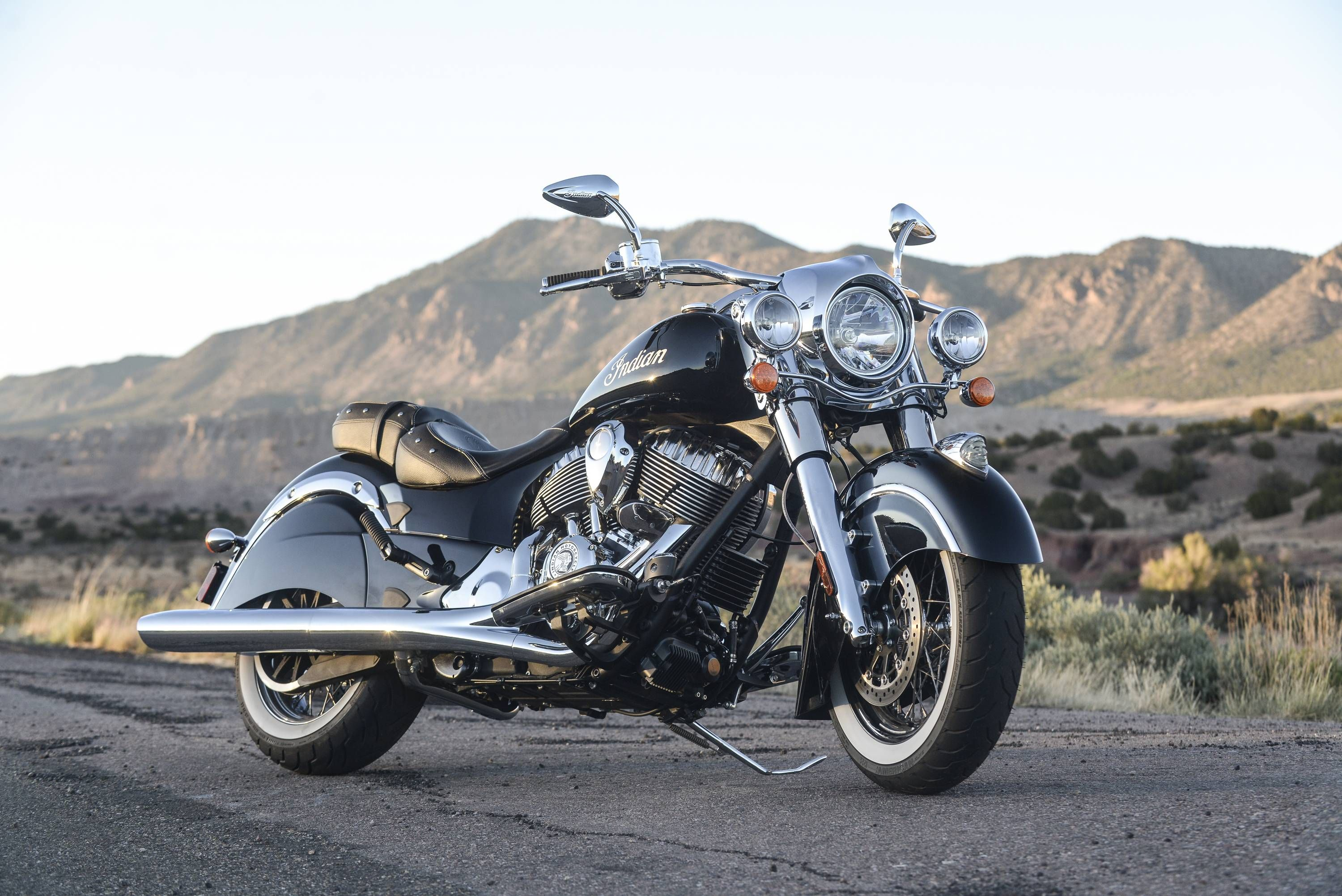 Indian Motorcycle Wallpapers Top Free Indian Motorcycle Backgrounds Wallpaperaccess Indian Motorcycle Motorcycle Wallpaper Indian Chief Classic