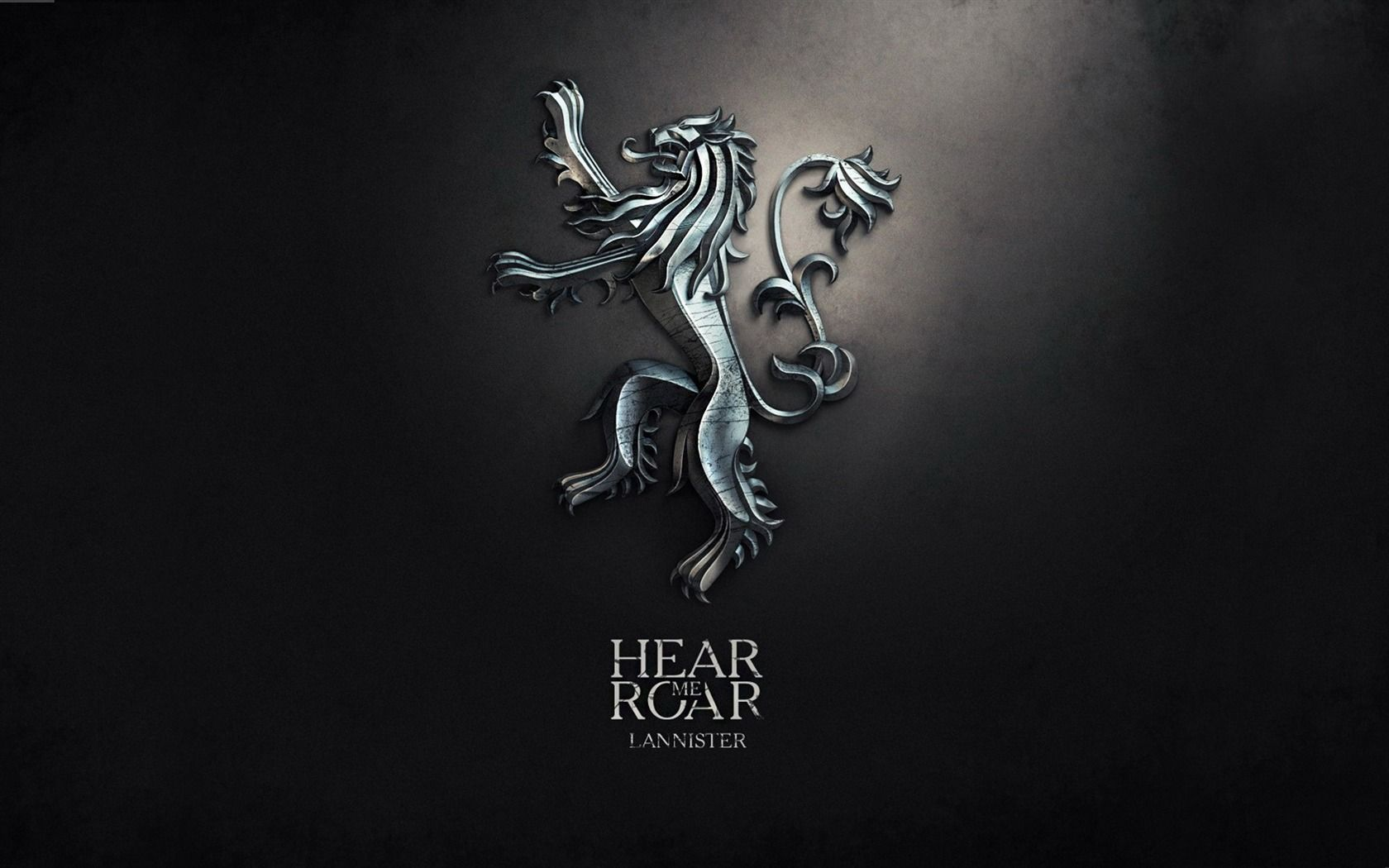 Game Of Thrones 12380 1680x1050 Px Hdwallsource Game Of Thrones Fans Lannister Sigil Game Of Thrones