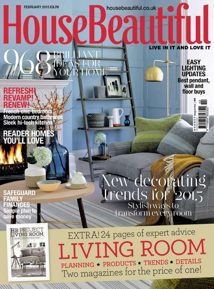 best home design magazines. Top 5 UK Interior Design Magazines  design magazine