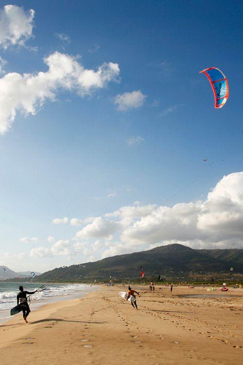 Lonelyplanettraveller Andalucia Spain Travel Spain