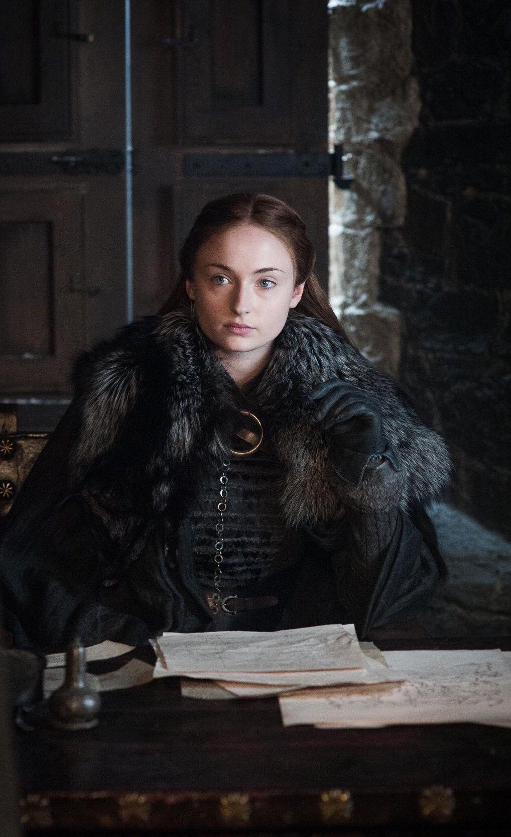 Sansa Stark Game Of Thrones Sansa Sansa Stark Game Of Thrones Costumes