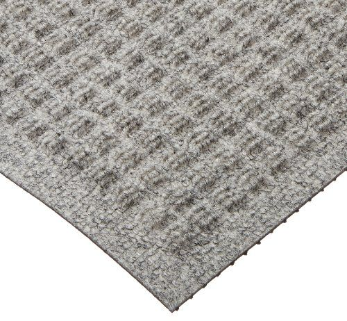 Andersen 250 Medium Grey Polypropylene WaterHog Drainable Entrance Mat, For Outdoor Andersen,http://www.amazon.com/dp/B00DOG48Y6/ref=cm_sw_r_pi_dp_.N4Ctb1Y2EPQQB4S
