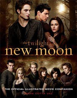 Pin De Love The Life Em Twilight Lua Nova Crepusculo Generos