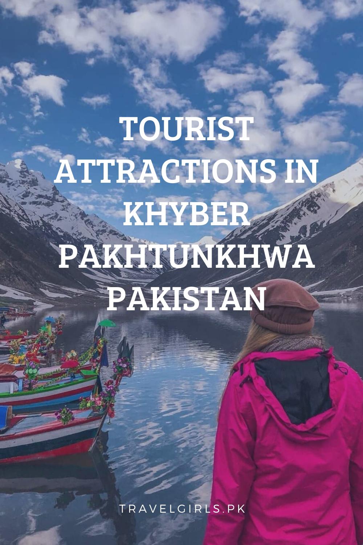Touristic Attraction In Khyber Pakhtunkhwa Pakistan City Travel Girls Trip Khyber Pakhtunkhwa [ 1500 x 1000 Pixel ]