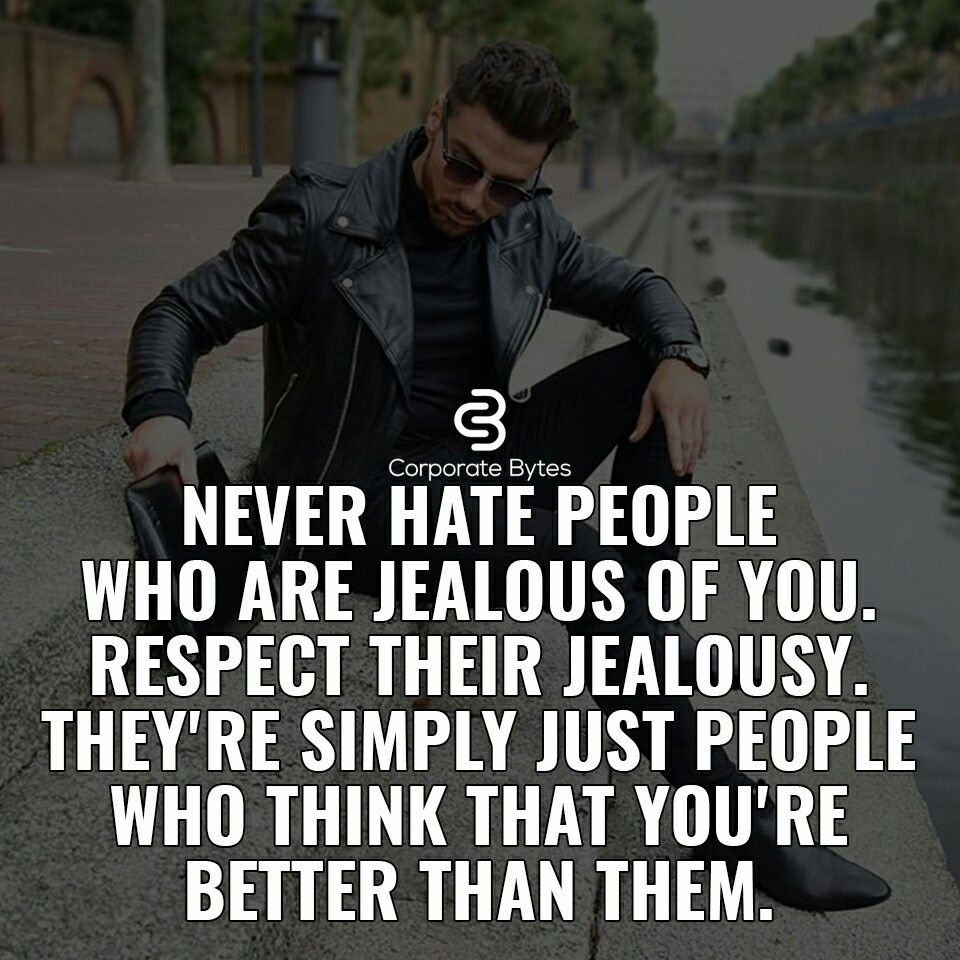 Real Quotes About Haters: True On So Many Levels But Obviously That's Known