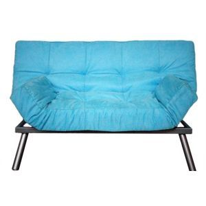 The College Cozy Sofa Nbsp Top Features