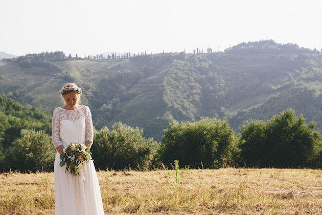 Beautiful+Destination+Wedding+in+Italy+|+Stefano+Santucci+Photography+|+Bridal+Musings+Wedding+Blog+35