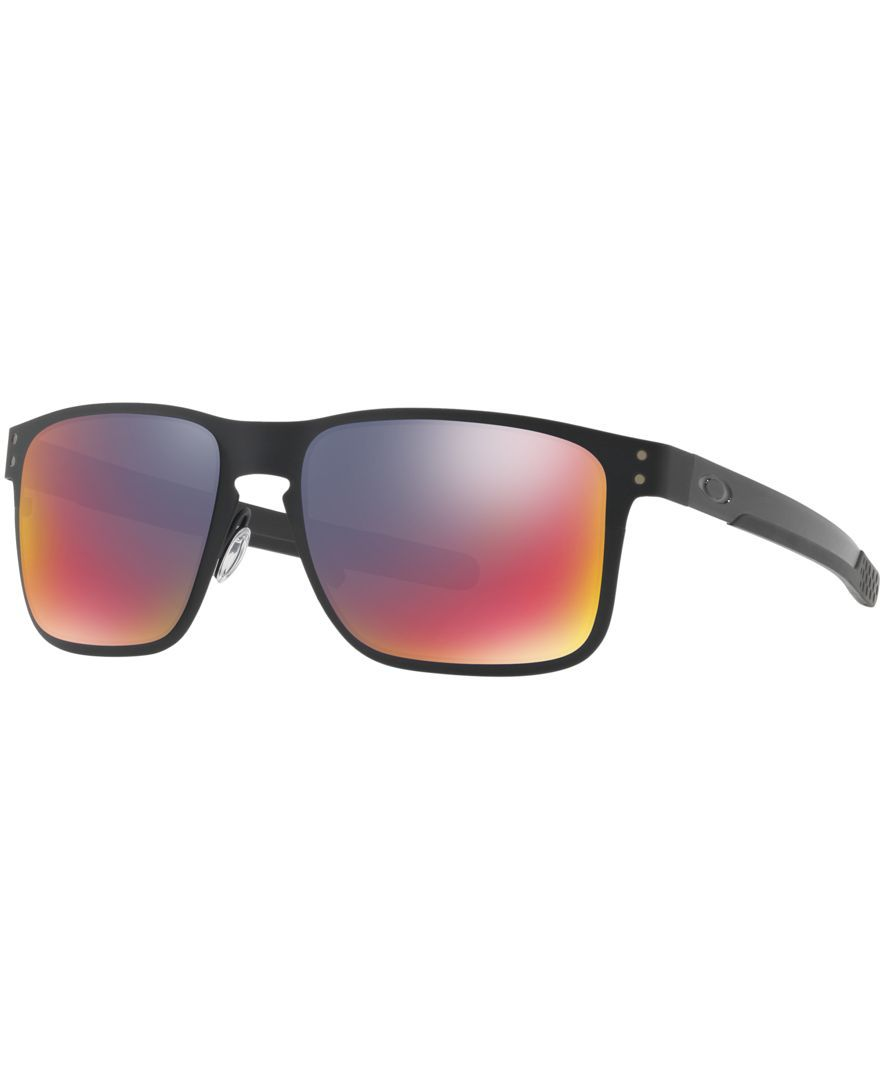 fd711fe592 HOLBROOK METAL Sunglasses