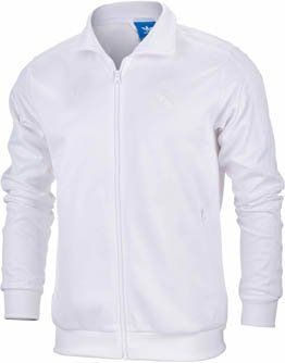 adidas Originals Real Madrid Madrid 16091 Track Top Blanco | | 2b41763 - rspr.host