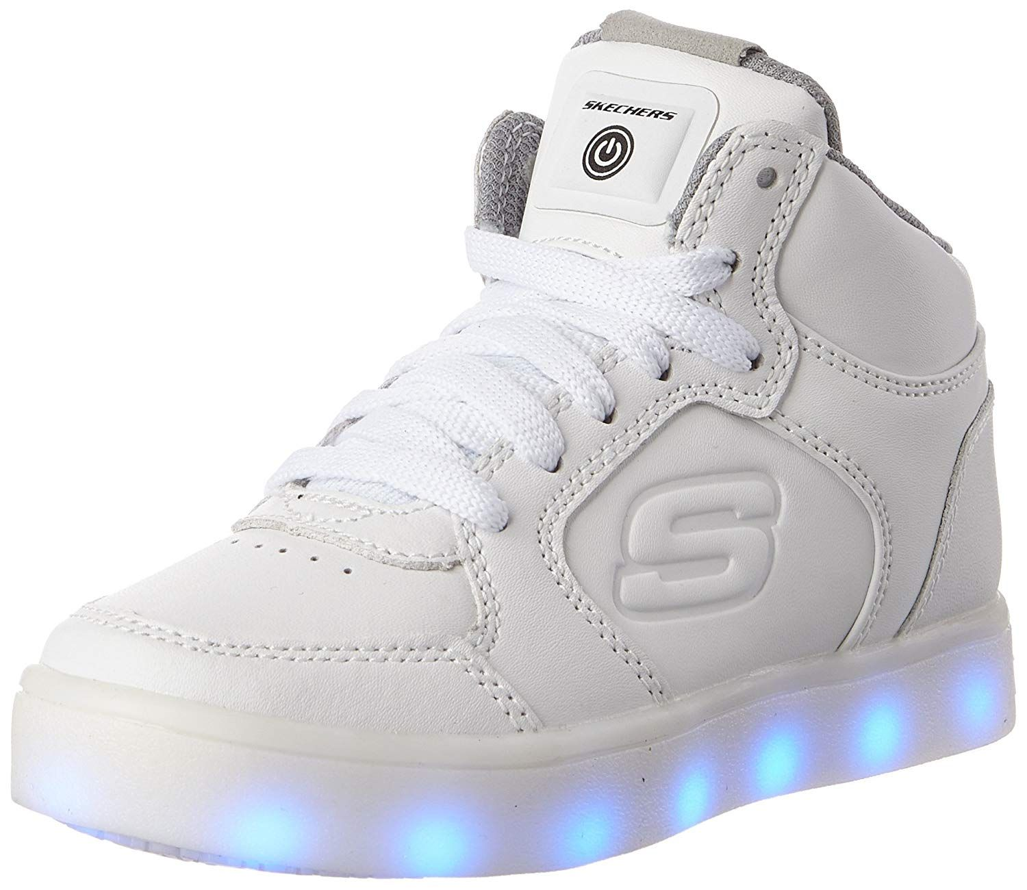Skechers Kids' Energy Lights Sneaker | Coupons and Deals in