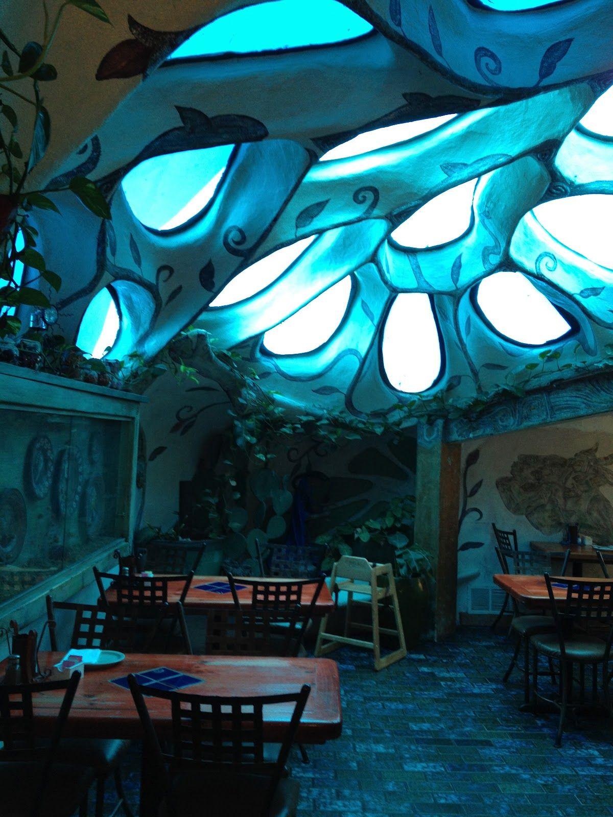 I Love Scottsdale Los Olivos Restaurant In Old Town