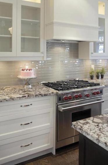 Astounding Diy Ideas Beige Tile Backsplash cheap rustic backsplash