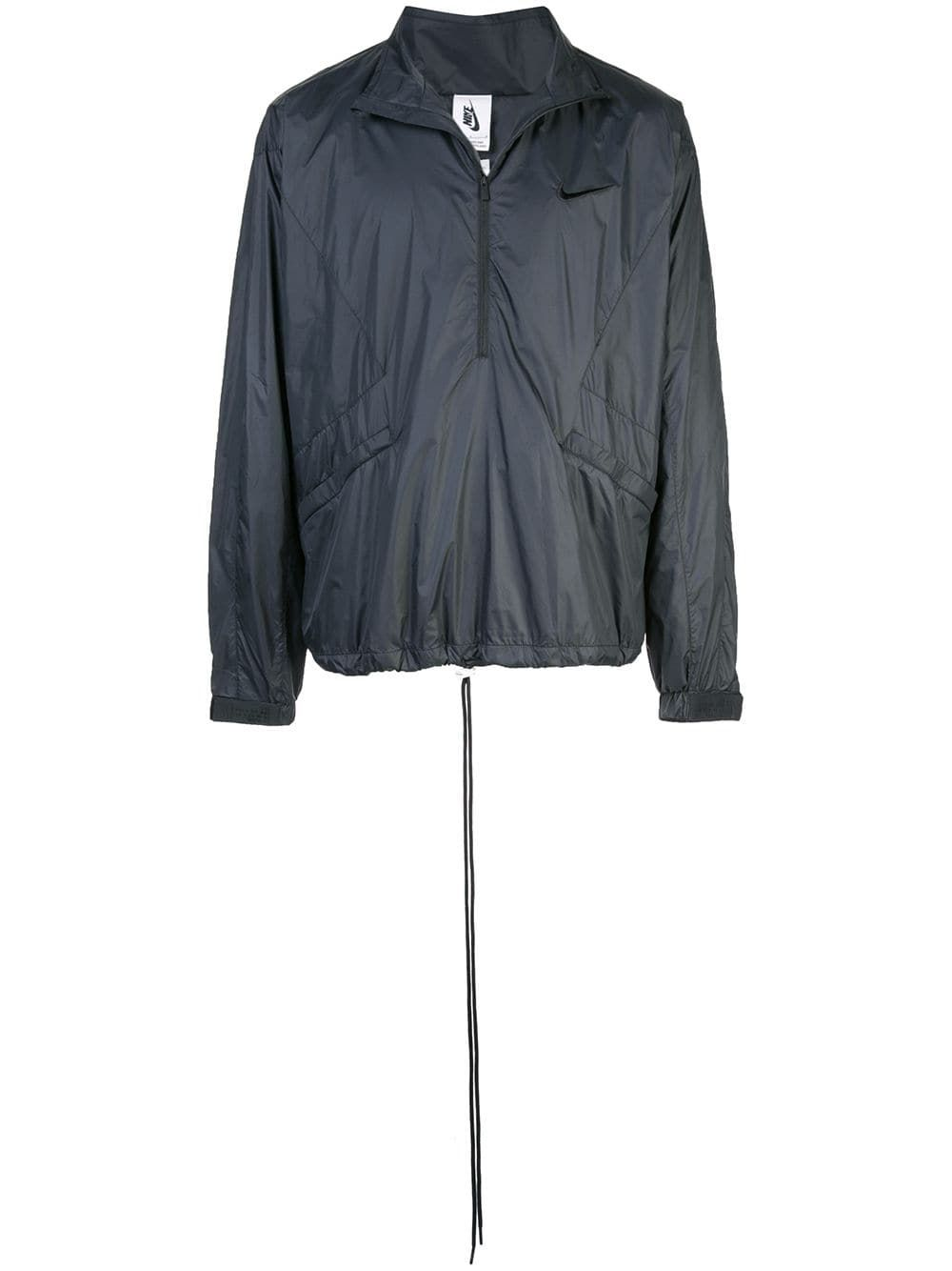 Nike Fear Of God Jacket | Jackets, Nike windrunner jacket