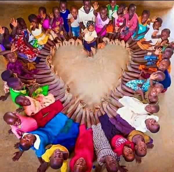 Feliz viernes familia #afroestilo!  #áfrica #afro #afrodescendientes #afrolatino