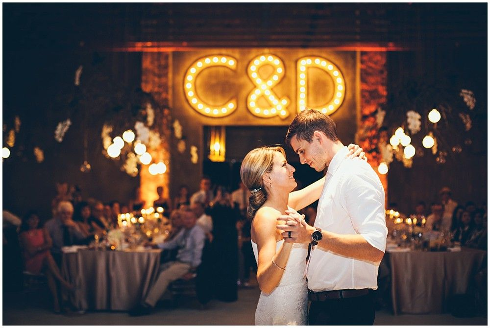 Vanillaphotography Durban Wedding Photographer Durban