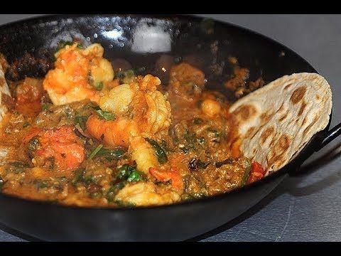 Onion Chutney | British Indian Restaurant Style Onion Chutney By The Curry Guy