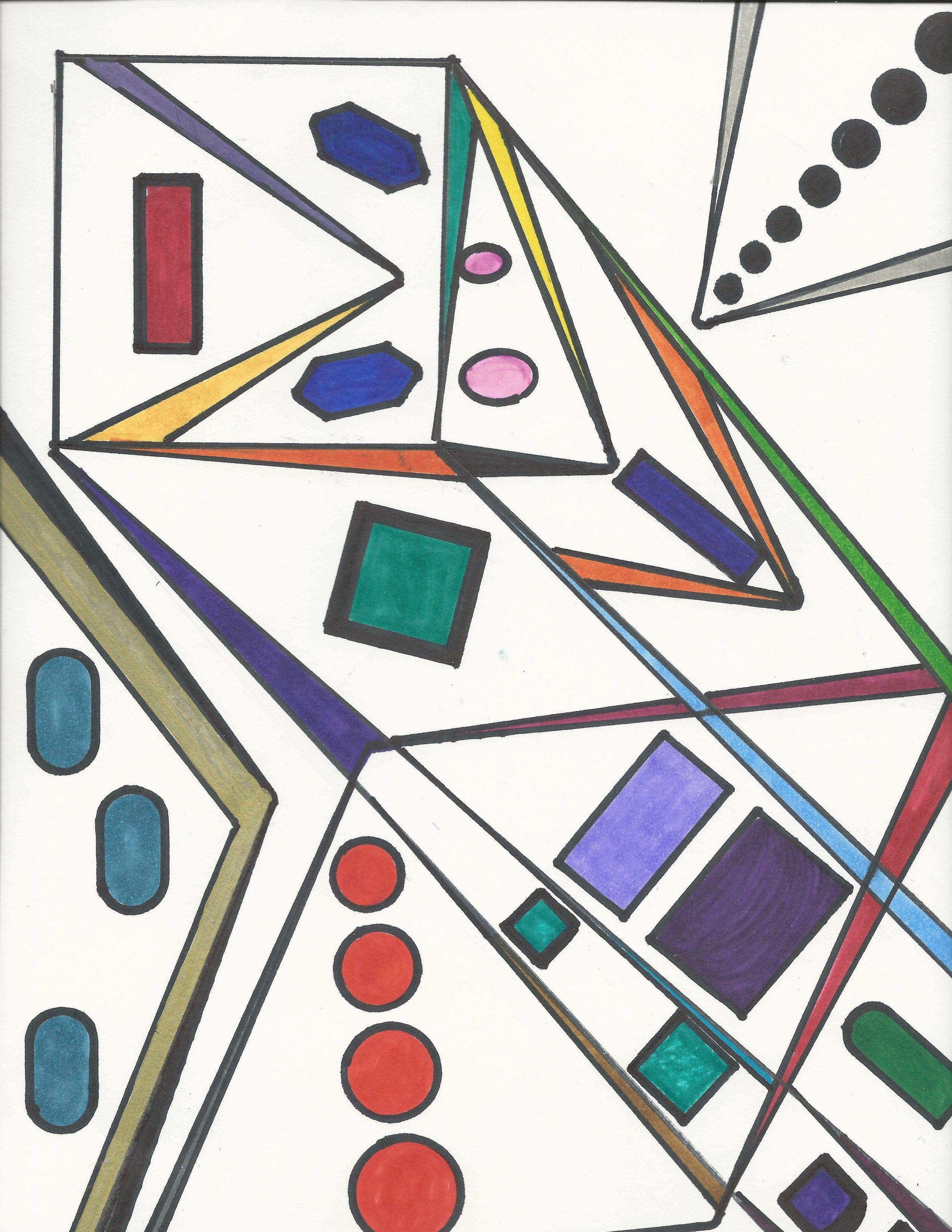 Design 377