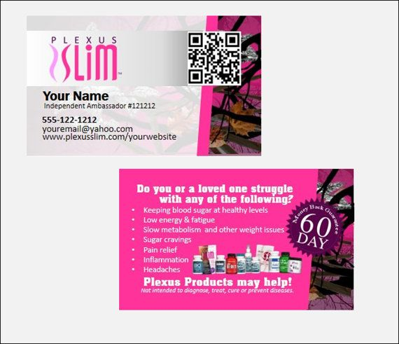 Plexus business cards card name camo 1000 by charminglysouthern2 plexus business cards card name camo 1000 by charminglysouthern2 3500 colourmoves