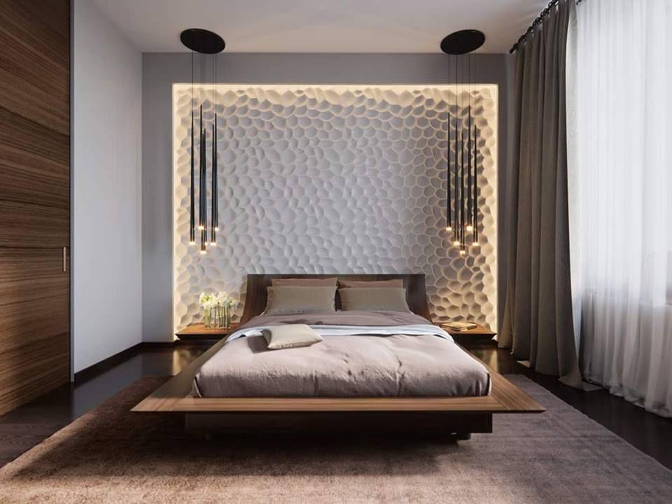 Explore And Hire Best Interior Designers In Delhi Ncr Near You