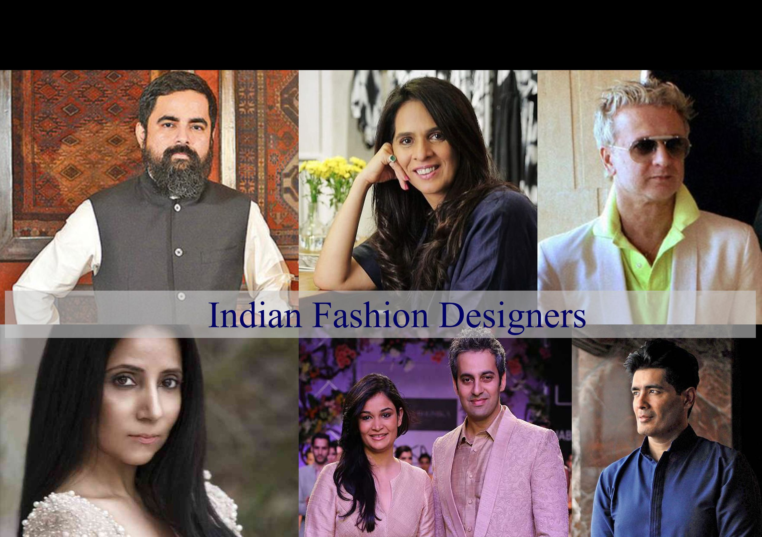 Famous Fashion Designers Indian Wear Fashion Designers Fashion Designers Famous Indian Fashion Designers Fashion Design