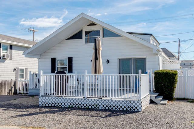 Pin On Home For Sale