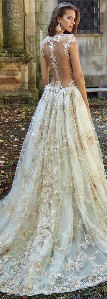 Rochii De Mireasa Galia Lahav Rohii De Mireasa 2017 Bridal