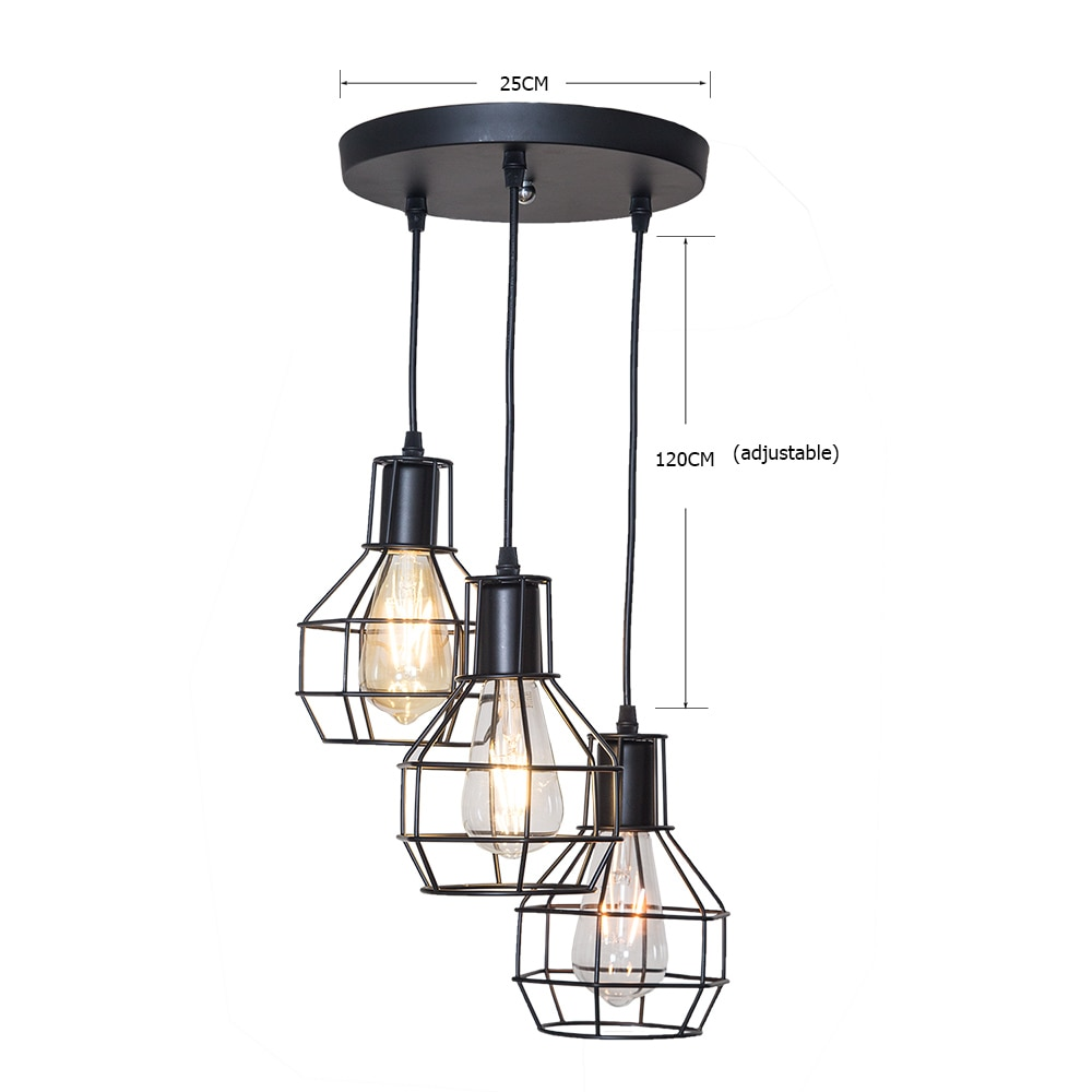 Geo Small Space Therapymetric Cage Pendant Light Cage Pendant Light Round Pendant Light Lamp Bases