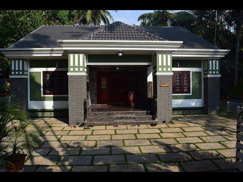 3 bhk 1400 sq ft 20 lakh german style beautiful house interior rh pinterest com
