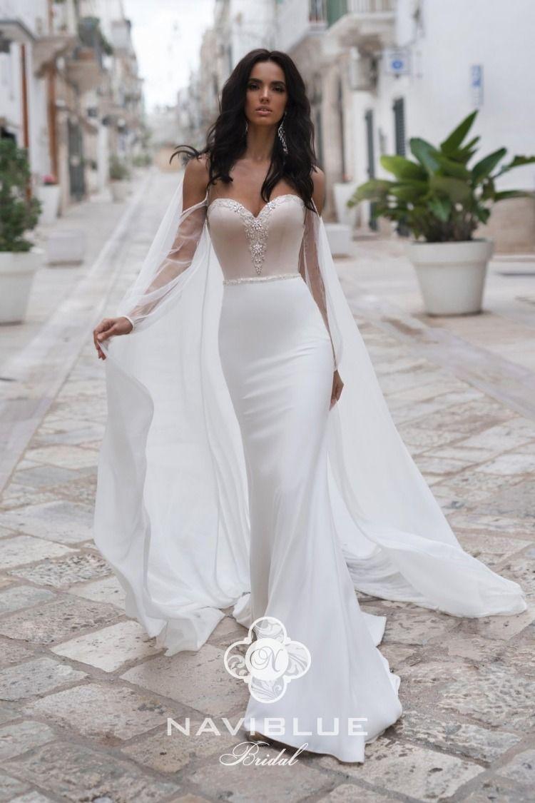 Pin On Dresses Wedding [ 1125 x 750 Pixel ]